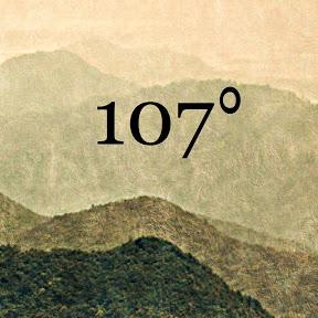 107 Degrees