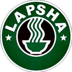 Лапша