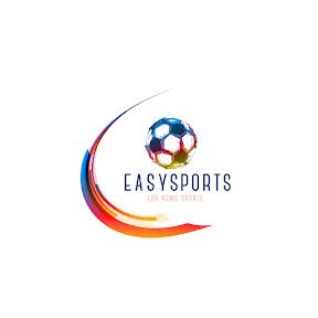 Easy Sports