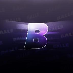 Balle