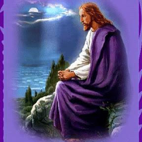 Predicas Cristianas para el Alma