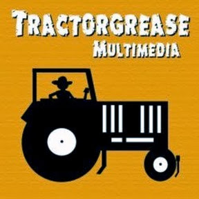 tractorgrease