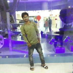 Dj Saurabh Shivpur