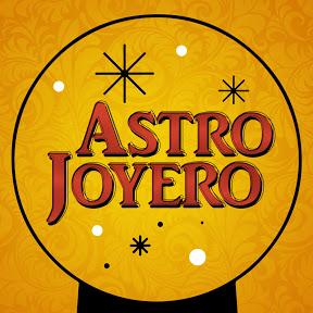ASTROJOYERO BOLA DE CRISTAL
