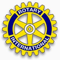 Columbia Rotary