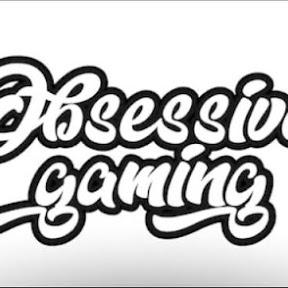 xObsessive PS4