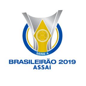 Futebol Brasileiro BR