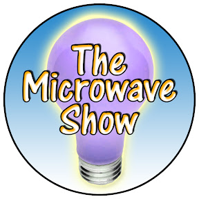 The Microwave Show