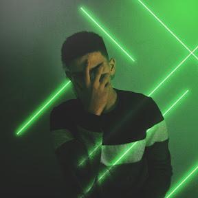 Green Resmi