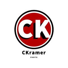 Cam Kramer