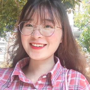 XiaoYuan小远