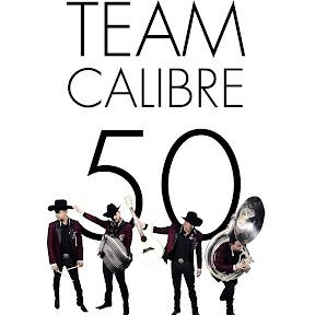FansCalibre50AC