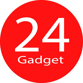 Gadget 24