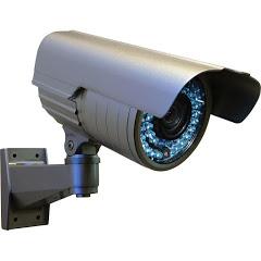 Camaras de seguridad TV