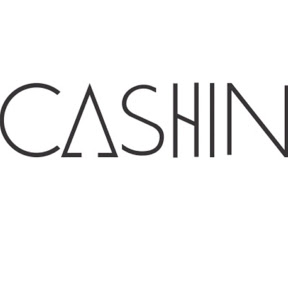 Cashin by Ashraf Sinclair