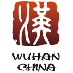 Visit Wuhan