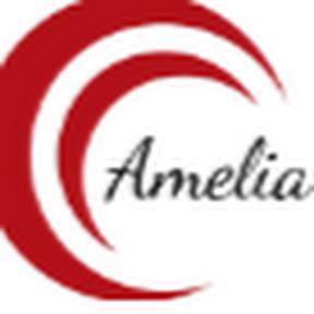 Amelia tarot