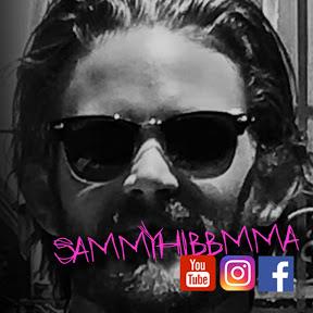 Sam Hibberd