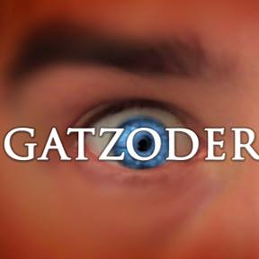 gatzodergarnich