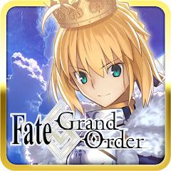 《Fate/Grand Order》繁中版