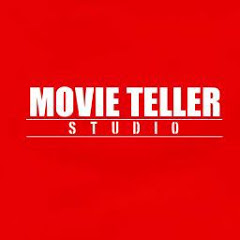 Movie Teller