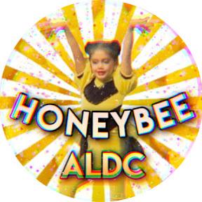honeybee aldc