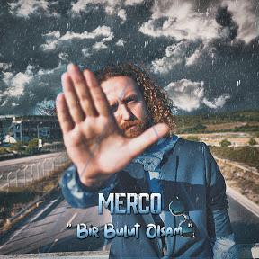 Merco - Topic