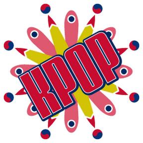 Kpop Karaoke & Covers