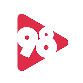 98 Live