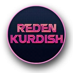 Reden Kurdish