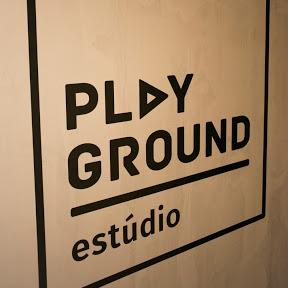Estúdio Playground