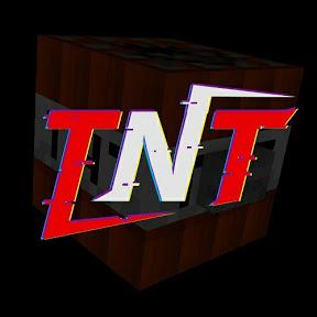TNTButton