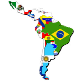 Latin Sport