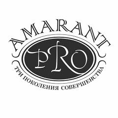 AmarantPro