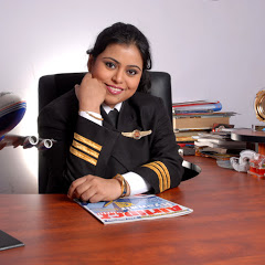 Capt.Satabdi Chatterjee
