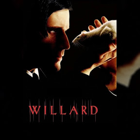 Willard - Topic
