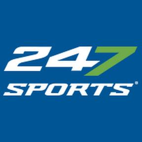 247Sports