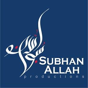 Sa Productions