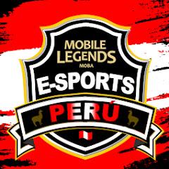 Mobile Legends Batallas en Peru