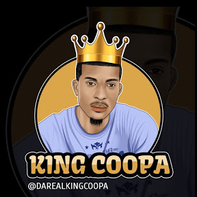 King Coopa