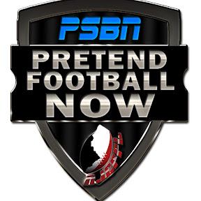Pretend FootballNow
