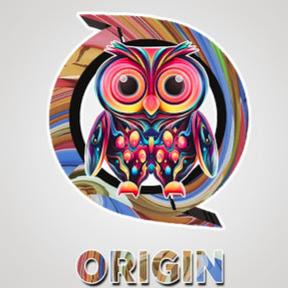 Origins Edits