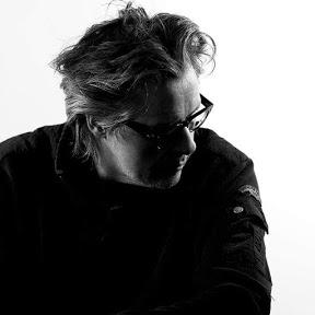 Christophe Tardy