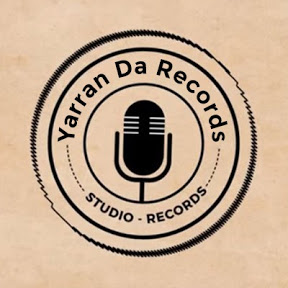 Yaaran Da Records