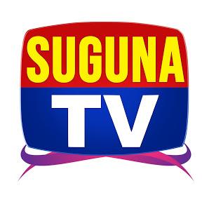 Suguna TV