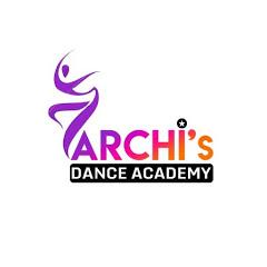 Archi's Dance Academy