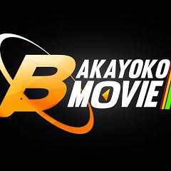 Bakayoko Movies