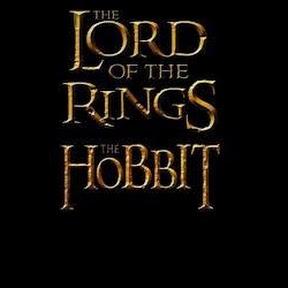 Lotr - Hobbit