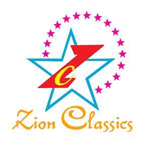 ZionClassics