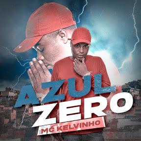 MC Kelvinho - Topic
